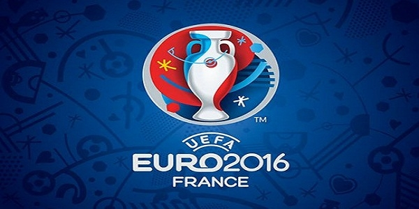 Euro 2016: domani big match Italia - Germania.